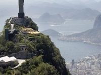 SG Brazil Tours
