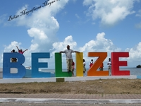 Belize Magnificent Mayan Tours