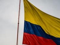 Foto 9 Bandera