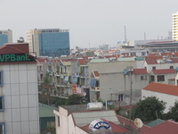 Bắc Giang Province