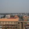 Tân An City