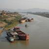 Việt Yên District
