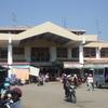 Tịnh Biên District