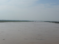 Duong River