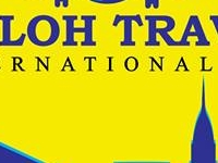Shiloh Travel International Ltd