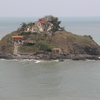 The Islet Of Hòn Bà