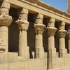 Aswan 105768 1920