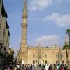 Mosque 474 1280