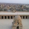 Mosque 476 1280