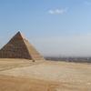 Pyramids 1320777 1920