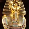 Tutankhamun 847355 1920