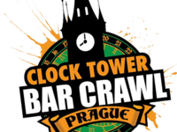Clock Tower Bar Crawl