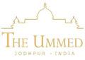 The Ummed Hotels Jodhpur