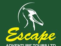 Escape Adventure Tours Ltd