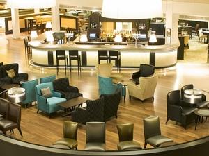 London Gatwick Airport Hotel