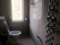 Heem Yamb Inn Pemayangtse Sikkim India
