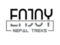 Enjoy Nepal Treks