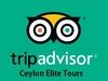 Ceylon Elite Tours