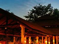 Loma Resort And Spa