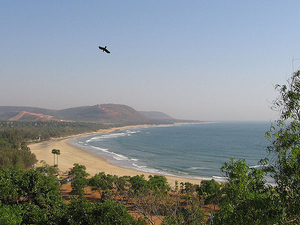 Beyond Vizag Photos