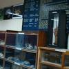 3 Zsi Museum