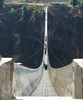 Kushma Gyadi Bridge