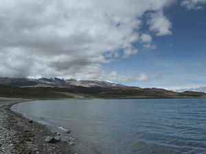 Mt. Kailash & Manasarovar Lake Tour Photos