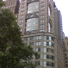 461 Fifth Avenue
