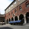 Milano Broletto