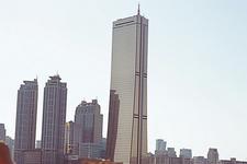 63 Building - Seoul