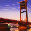 Ampera Bridge