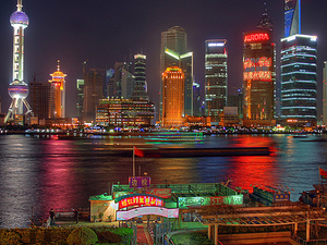 7 Days China Tour to Shanghai Beijing From $556/pax Photos