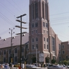 First Presbyterian Church of Hollywood