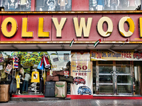 Private Bollywood Tours