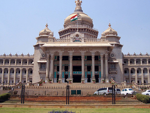 Daily Bangalore Sightseeing Tour Photos