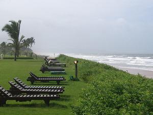 Goa Air Package ex Delhi Photos