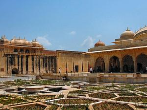 Jaipur Heritage Walk - Vocations and Artisans of Jaipur Photos
