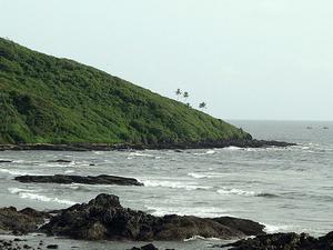 A to Z Trip Maker Daily Goa Special Tour Photos