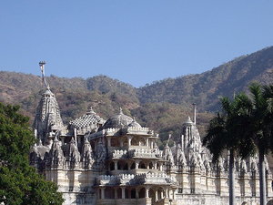 Rajasthan with Agra Tour Photos