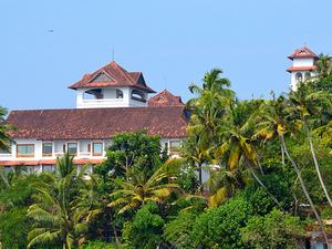 Best of Kerala Tour- TravEX Fotos