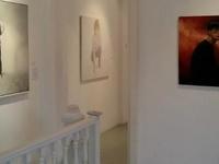 a2 Art Gallery