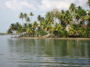 Kerala ADVENTURE TRIP FOR 9 NIGHTS 10 DAYS Photos