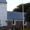 Aaby Kirke