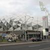 Estadio Rectangular de Melbourne
