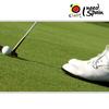Abama Golf