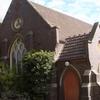 Abbotsford Presbyterian Church