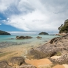 Abel Tasman National Park - South Island NZ