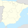 Abnades Is Located In Spain