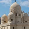 Abul-Abbas Mosque