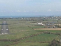 Saint-Brieuc-Armor Airport